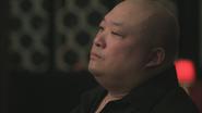 640px-Zao Shen thumb-1-