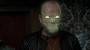 Narfi-Skull