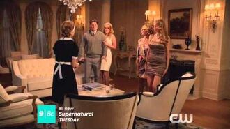 """Supernatural_10x06_Extended_Promo_""""Ask_Jeeves""""_(HD)"""