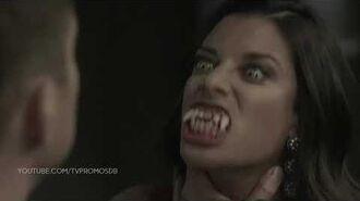 "Supernatural_14x03_Promo_""The_Scar""_(HD)_Season_14_Episode_3_Promo"