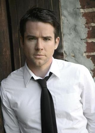 Christian Campbell (actor)