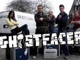 Ghostfacers (team)