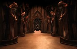 Chamber to Hell's Throne Room.jpg