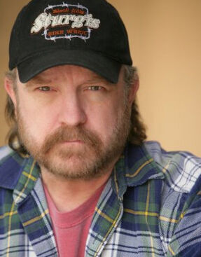 Jim Beaver.jpg