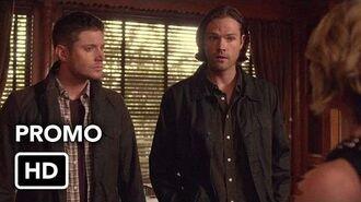 "Supernatural_10x06_Promo_""Ask_Jeeves""_(HD)"