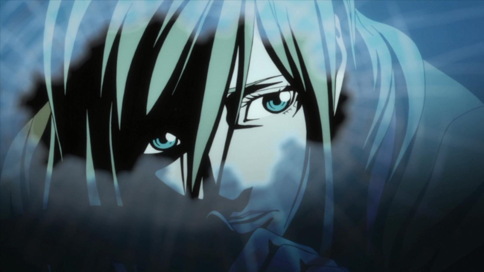 Roadkill (Anime)