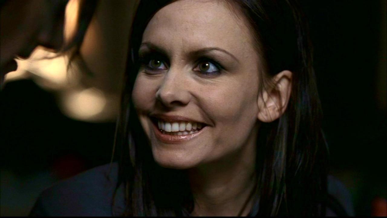 Кейт (вампир)