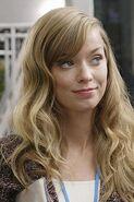 Brittney-irvin (2)