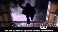 Supernatural 9 сезон 20 серия промо (рус