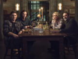 Winchester Family