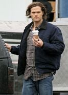 Jared+and+Jensen+on+set+BasrW2Hu59fx