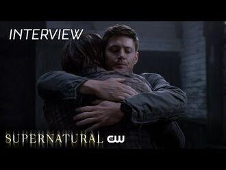 Supernatural_-_Sacrifice_-_The_CW