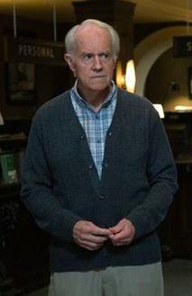 Fred Jones (Hunteri Heroici)
