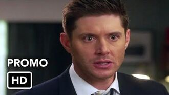 "Supernatural_14x06_Promo_""Optimism""_(HD)_Season_14_Episode_6_Promo"