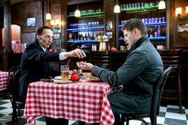 Dean Accepts Death's Ring.jpg