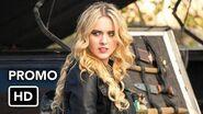 "Supernatural 13x10 Promo -2 ""Wayward Sisters"" (HD) Season 13 Episode 10 Promo -2"