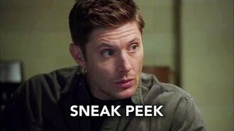 "Supernatural_12x05_Sneak_Peek_""The_One_You've_Been_Waiting_For""_(HD)_Season_12_Episode_5_Sneak_Peek"