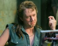 Chad-Lindberg-ash-supernatural