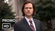 "Supernatural 10x16 Promo ""Paint It Black"" (HD)"