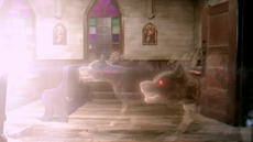 Ruby's Hellhounds.png