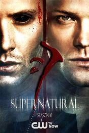Fan-Made-Season-10-Poster-supernatural-37226252-500-750.jpg