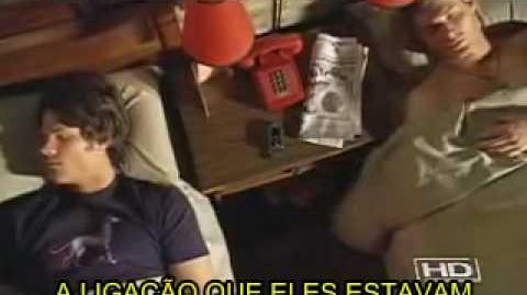 1x11-_Espantalho