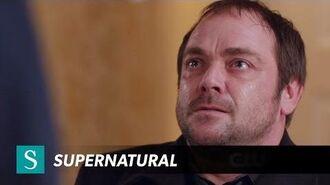 Supernatural_-_Blade_Runners_Trailer