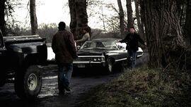 Supernatural-121-2.jpg