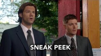 "Supernatural_9x05_Sneak_Peek_""Dog_Dean_Afternoon""_(HD)"