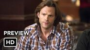 "Supernatural 12x16 Inside ""Ladies Drink Free"" (HD) Season 12 Episode 16 Inside"