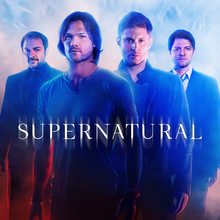 Supernatural Season 10 Poster HD.png