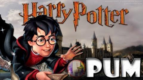 Harry Potter e a Câmara Secreta Completo GAME