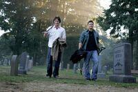 Dead things supernatural.jpg