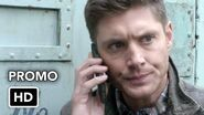 """Supernatural 11x10 Extended Promo """"The Devil in the Details"""" (HD)"""