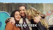 """Supernatural 13x10 Sneak Peek -2 """"Wayward Sisters"""" (HD) Season 13 Episode 10 Sneak Peek -2"""