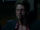 Second Capture of Castiel