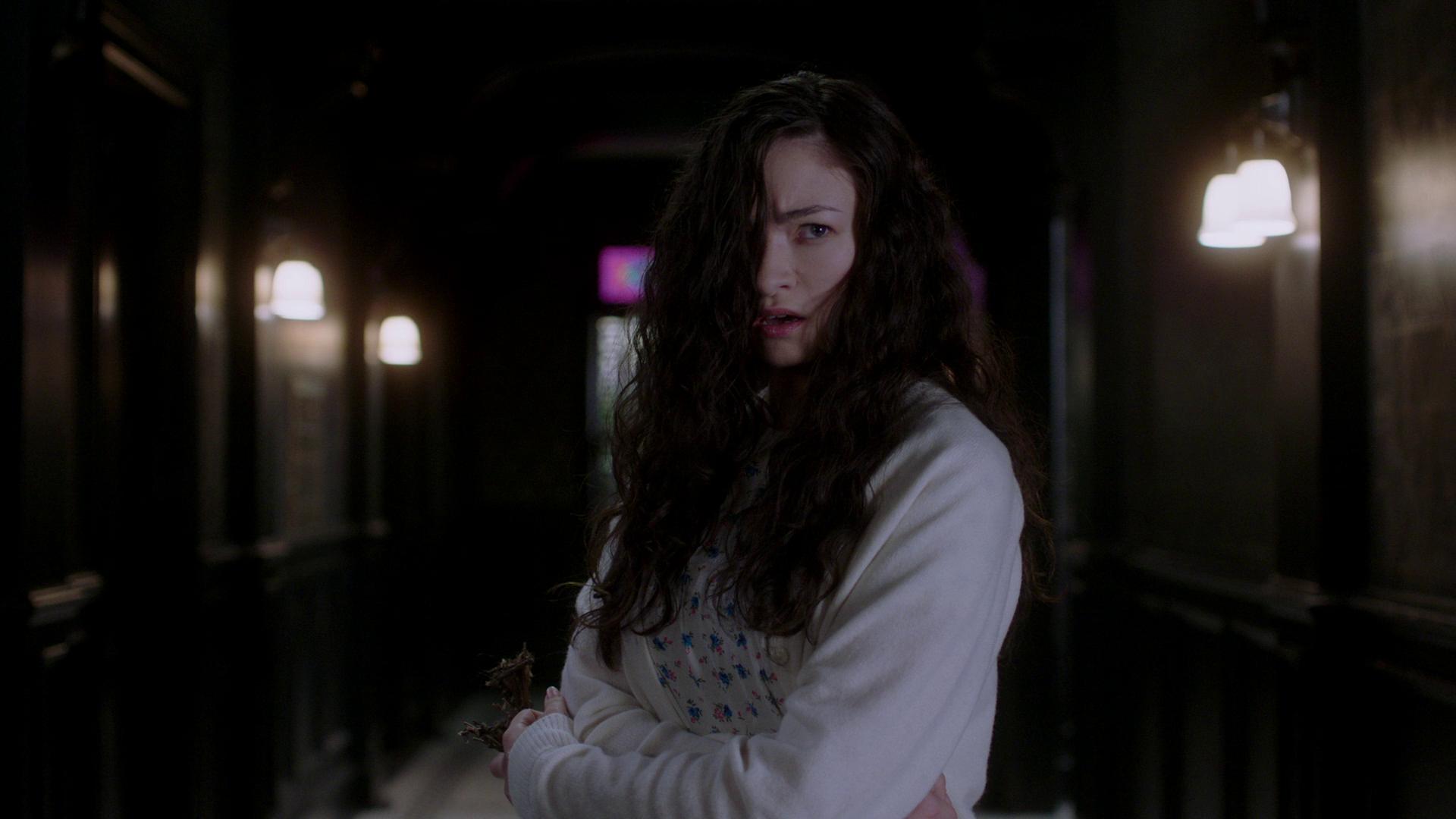 Emily (Witch)