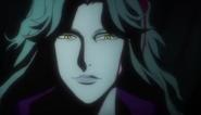 Azazel in a female vessel1 (Anime)