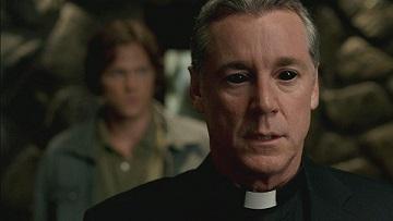 Padre Gil