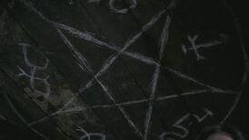 Piège à démons.jpg