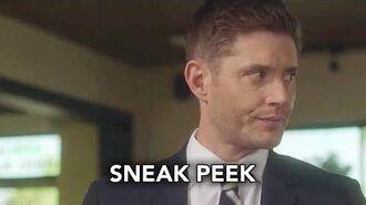 "Supernatural_14x06_Sneak_Peek_""Optimism""_(HD)_Season_14_Episode_6_Sneak_Peek"