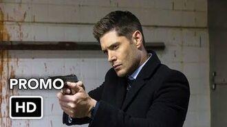"Supernatural_13x11_Promo_""Breakdown""_(HD)_Season_13_Episode_11_Promo"
