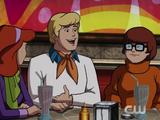 Fred Jones (Scoobynatural)