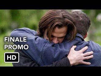 "Supernatural_15x20_Promo_""Carry_On""_(HD)_Season_15_Episode_20_Promo_Series_Finale"