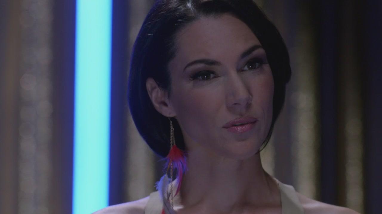 Randa Moreno