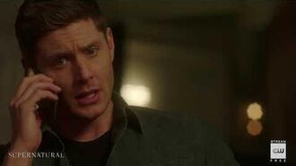 "Supernatural_14x18_Sneak_Peek_""Absence""_(HD)_Season_14_Episode_18_Sneak_Peek"