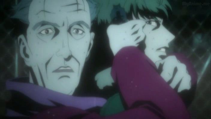 Everlasting Love (Anime)