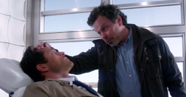 Supernatural-s8-ep23-Metatron-standing-over-Castiel-in-a-chair.png