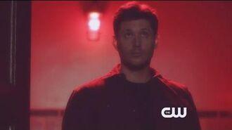 """Supernatural_-_10x01_""""Black""""_''_Sombrio''_-"""