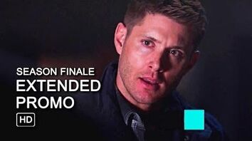 Supernatural_9x23_Extended_Promo_-_Do_You_Believe_in_Miracles_HD_Season_Finale